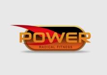 programa_power