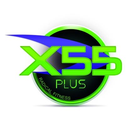 X55-PLUS